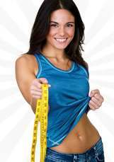 raspberry key ketone the effective raspberry ketone extract for weight loss. Black Bedroom Furniture Sets. Home Design Ideas